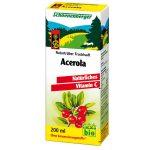 Био сок от Ацерола