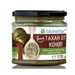 Био-Тахан-от-коноп-Bioherba-170-гр