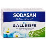 Еко сапун за упорити петна Sadosan 100гр