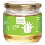 Био сироп от агаве Dragon Superfoods