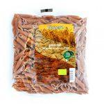 Био пене от лимец Limero 250 гр