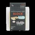 Веган сирене халуми Violife