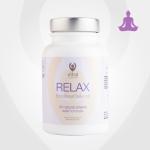 Капсули Relax Vital Concept