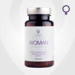 Капсули при менопауза WOMAN Vital Concept