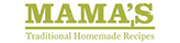 Mamas logo