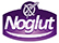 Noglut logo