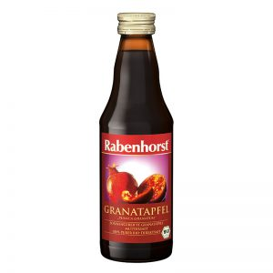 Rabenhorst био сок от нар