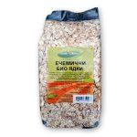 Био-Ечемични-ядки-Биосвят-250-гр