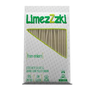 Солети-от-лимец-Limezzzki