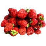 био-свежи-ягоди