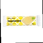 вафла-хармоника-лимон