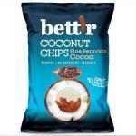 Био-Кокосов-чипс-с-какао-Bettr-40-гр