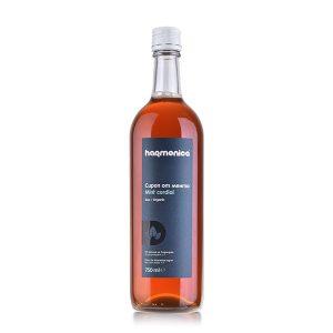 Био-сироп-мента-Хармоника-700-мл