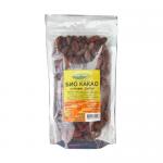 Био-какао-на-зърна-Биосвят-60-250-гр