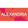 alexandria-avocado-logo