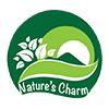 Nature's-charm-logo