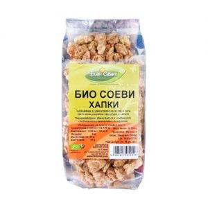 Био-Соеви-хапки-Биосвят-150-гр