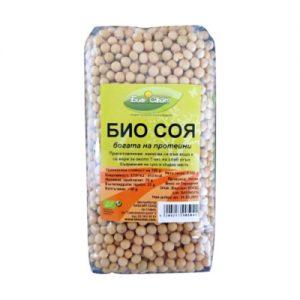 Био-Соя-Биосвят-500-гр