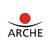Arche Logo