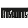 Biosaurus Logo