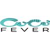 Coco Fever Logo