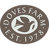 Doves-Farm-Logo