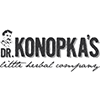 Konopkas logo