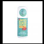Натурален-дезодорант-с-пъпеш-и-краставица