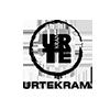 urtekram-logo