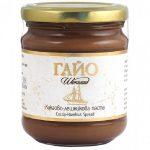 Какаово-лешникова паста Гайо 200 гр.
