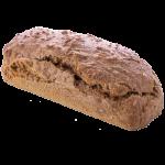 Кето фитнес хляб 190 гр.