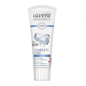 Паста за зъби Complete Care Lavera 75 мл