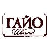 лого гайо