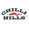 Chilli hills logo